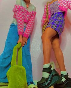 80s Fashion Party, 2000s Fashion, Indie Fashion, Aesthetic Fashion, Aesthetic Clothes, Look Fashion, Fashion Outfits, Fashion Tips, 90s Aesthetic