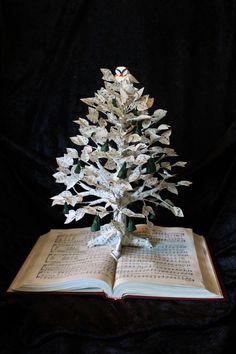 Holiday Items - Jodi Harvey-Brown