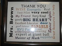 Farewell Messages for Boss: Goodbye Quotes for Boss | Boss ...