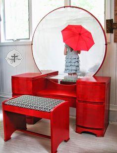 West Furniture Revival - FEATURES REVIVAL MONDAY #169