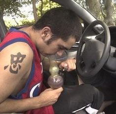 1 in 7 Cali Drivers are High #California #addiction http://www.thefix.com/content/cali-drivers-more-often-high-drunk90931