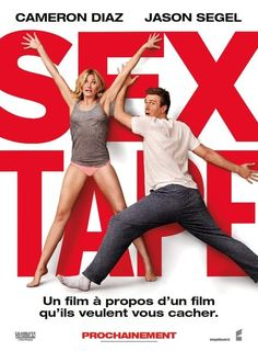 Watch->> Sex Tape 2014 Full - Movie Online