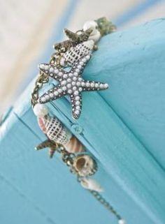 <3 starfish