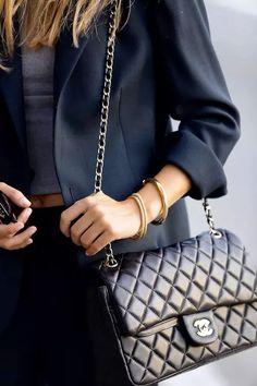 4e979dfab5 vogue-club. Discover fashionfreax ...