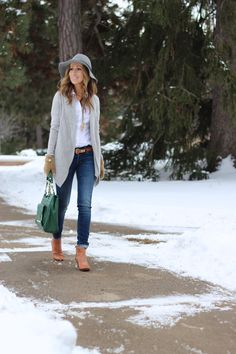 699 Best Style images  819f14a17b