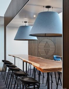 558 Best Dining Space images in 2019 | Restaurant Design