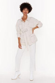 Jeans Skinny Nero Per Ragazze Bambini Ex Highstreet Stretch vita alta Slim Nuova con etichetta