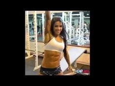 body building women and fitness people videos created by social media monitoring scripts. The most shared photos generating by softwares. beauty girls and handsome guys videos