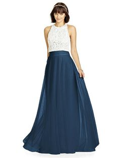 Dessy Collection Style S2977 http://www.dessy.com/dresses/bridesmaid/dessy-collection-style-s2977/