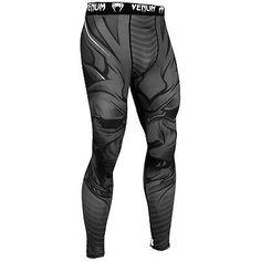 Venum Bloody Roar Pantalon de Compression Homme