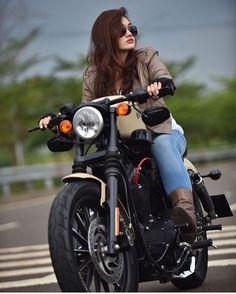 5,881 вподобань, 19 коментарів – Harley-Davidson Sportster (@sportstergram) в Instagram: « { @devantsadam } ______________________________________ Check @SportsterSquad for awesome…»