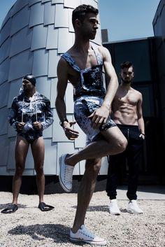 OATH Summer 2015-16 Campaign
