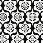 Multi Color Circle Pattern Photos Patterns And Circle