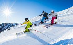 Things to do in Switzerland Switzerland Tourist Attractions, Stuff To Do, Things To Do, Alpine Village, Visit Switzerland, Four Tops, Heart Of Europe, Zermatt, Swiss Alps