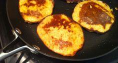 3 Ingredient Paleo Pancakes (+ Breakfast Ideas) – Hip2Save