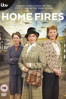 Home Fires   tv online tv shows online tvonline.cc