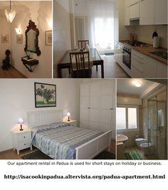 https www facebook com apartmentpadua short term apartment for