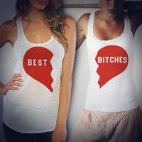 MUST HAVE. @Leah Becker