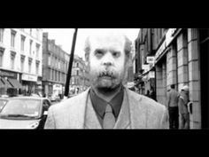 "happiest depressing zombie video of all-time by the brilliant Bonnie ""Prince"" Billy - I See A Darkness"