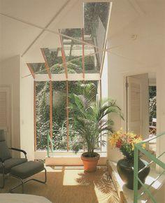 Best of Interior Design and Architecture Ideas 80s Interior Design, Interior Exterior, Exterior Design, 1980s Interior, Suite Home, Architecture Design, Vintage Interiors, Interior Plants, Retro Home