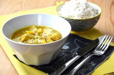 Fondue, Mashed Potatoes, Curry, Cooking Recipes, Pudding, 180, Cheese, Ethnic Recipes, Diet
