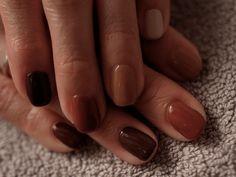 ☆春の新作♬クリスチャン・ルブタンのバックコレクション風に☆ の画像|パリのネイルサロン Bijoux nails Paris