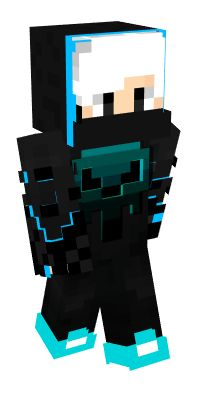 Check out our list of the best White Hair Minecraft skins. Skins Minecraft, Minecraft Skins Aesthetic, Minecraft Mobs, Minecraft Characters, Minecraft Decorations, Minecraft Designs, Skin Minecraft Fille, Gaming Wallpapers Hd, Capas Minecraft