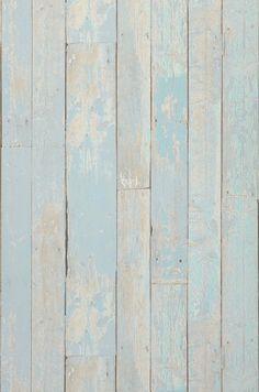 Country Wood | Papel de parede dos anos 70