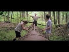 De Sundance 2013 para el mundo… 'The Kings of Summer' (Al menos el teaser está padre).