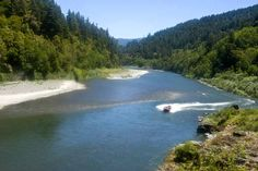 Riding the jet boats on the Rogue River in Gold Beach, Oregon. A wonderful family trip!!