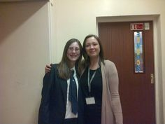 Absolutely love Mrs Michaels! Going to miss her so much. I hope she has the best time in New York. She was one of the best teachers in the whole of Bispham High and I'll miss her so much! She taught me so much and I'll never forget anything she's done for me! Hopefully we'll all see her at prom, but we'll definitely definitely keep in touch no matter what! I love you Mrs Michaels!! :'( :'( <3 <3 <3 <3