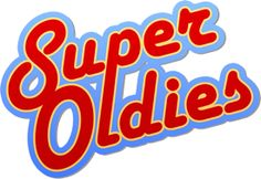 Super Oldies 105.5 WQRK - Bedford, Bloomington