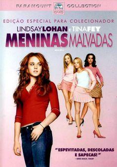 Meninas Malvadas!