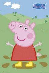 Peppa Pig (TV)