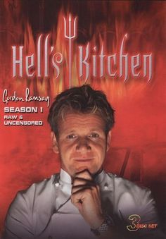 80 fantastiche immagini su masterchef us chef gordon ramsay watch rh pinterest com