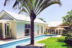 Family Vacation Rental | The Avalon Beach Residence | Avalon Beach | Kid & Coe