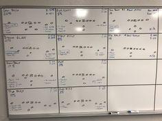 4 Keys to Defensive Game Film Breakdown - Joe Daniel Football Football Defense, Football Run, Football Drills, Football Formations, Football Coach Gifts, American Sports, Keys, Coaching, How To Plan