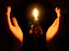 Με αυτή την Προσευχή έγινα καλά λέγοντάς την 3 φορές την ημέρα Fire And Ice, Birthday Candles, Prayers, Instagram, Hands, Youtube, Goal, Way Finding, Candles