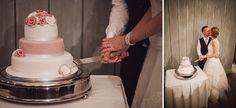 Wedding photography in Ireland Ireland Wedding, Irish Wedding, Civil Ceremony, Wedding Cakes, Wedding Photography, Desserts, Food, Wedding Gown Cakes, Tailgate Desserts