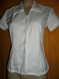 Brecho Online - Belas Roupas: Blusa Vest Arte