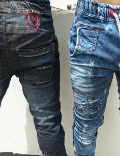 86 Ideas De Pantalones Para Ninos Pantalones Para Ninos Pantalones Pantalones De Mezclilla