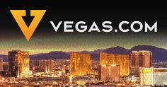 Vegas.com's guide to Las Vegas attractions for kids including thrill rides, museums, parks and more.