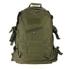 =>>Save onASDS 40L Military Trekking Backpack Bag - Three sand camouflageASDS 40L Military Trekking Backpack Bag - Three sand camouflageDear friend this is recommended...Cleck Hot Deals >>> http://id543021976.cloudns.hopto.me/32645875601.html images