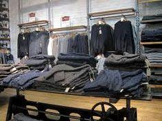 Bildergebnis für all saints store Retail Interior, All Saints, Wardrobe Rack, Bed, Interiors, Shopping, Furniture, Store, Jeans