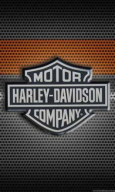 Harley Davidson Motorcycle Logo HD Wallpaperbikes HD, harley davidson motorcycle logo hd wallpaper cars harley davidson motorcycle logo hd wallpaper was uplod about 63 months ago it belongs to cars categoryalso it is tagged with bikeslogomotorcycleharleydavidson and it has been downlod for 1078 timesits original resolution is 1920x1080so you can custom resize this wallpaper online to any sizes with width below 1920px and height ., harley davidson motorcycle logo hd wallpaperbikes hd downloa Harley Davidson Vintage, Harley Davidson Signs, Harley Davidson Trike, Harley Davidson Wallpaper, Black Harley Davidson, Custom Baggers, Custom Sportster, Custom Harleys, Sportster Iron