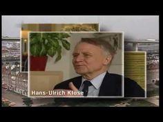 Filmaufnahmen über und aus Hamburg 1977 - 1978 - YouTube