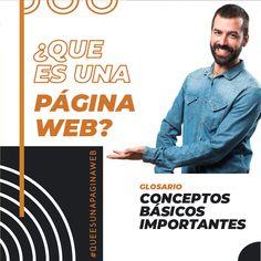 Sem Internet, Marketing, Multimedia, Movie Posters, Web Browser, Texts, Digital Papers, Web Development, Film Poster