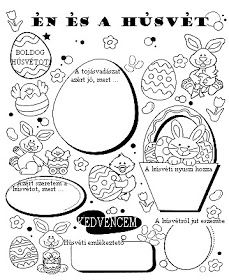 It's all about. Diy And Crafts, Crafts For Kids, Easter Colouring, Holidays And Events, Easy Diy, Simple Diy, Games For Kids, Kids Learning, Mandala