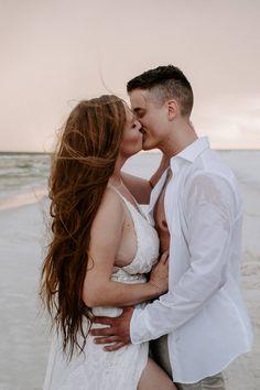 #destinwedding #destinelopement #tampaelopement #elopeflorida #tampawedding #beachwedding #beachelopement #floridaelopement #elopeflorida #summerstorm #30awedding #emeraldcoast #floridapanhandle #weddingdress Beach Elopement, Florida Beaches, Elopements, Destination Wedding, Wedding Dresses, Photography, Bride Dresses, Bridal Gowns, Photograph
