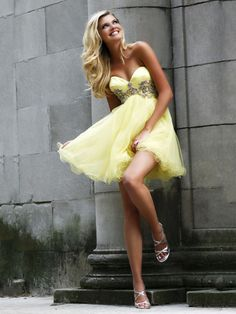 FORMAL PROM DRESSES#Repin By:Pinterest++ for iPad#